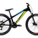 kolesa-dirt