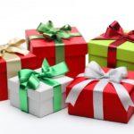 darila-bozicna