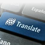 Da, prevajalka oz. prevajalec je poklic in to ne lahek