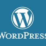 Kako povečati varnost WordPressa?