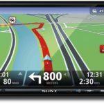 Navigacija je boljša od zemljevida