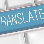 Rabite ugoden prevod iz slovenščine v italijanščino tudi vi?