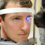 Strokovni pregledi za oči