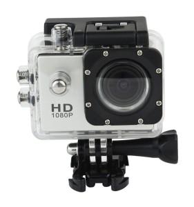 wayteq-športna-kamera
