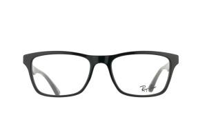 ray-ban-očala