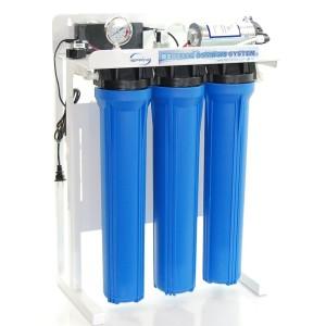 vodni-filter
