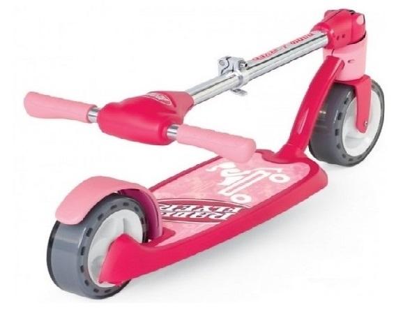 skiro-roza-zlozen