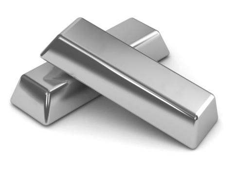 Ali je boljša naložba v zlato ali naložba v srebro