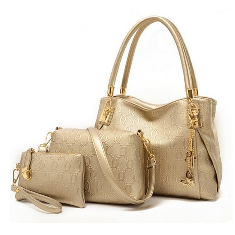 Čudovite ženske torbice