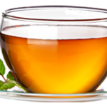 Čaji naših babic