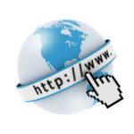 Je vaša spletna stran optimizirana?