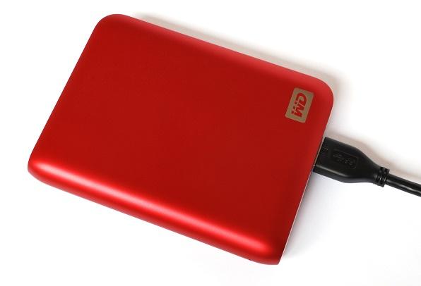 hard-drive-portable-western_digital
