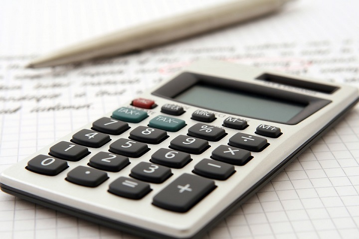 Kakovosten računovodski servis vas razbremeni