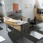 Kako urediti domačo pisarno?
