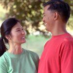 Psihoterapija kot možnost reševanja življenjskih stisk