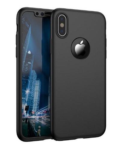 Ponudba ovitkov za iPhone X in druge mobilne telefone