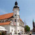Izbira stanovanja za mlade v Mariboru