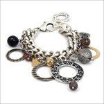 Kako izbrati pravi modni nakit