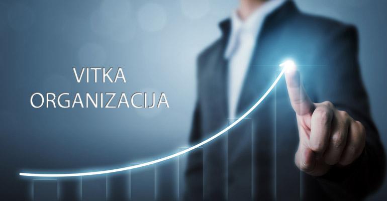 Z vitkim podjetništvom do uspeha