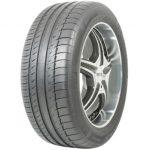 Kvalitetne gume po najnižjih cenah