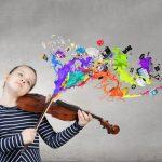 Kateri inštrument izbrati za otroka?