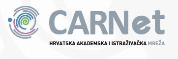 Je brezplačna CARNet domena možna tudi za nedržavljane Hrvaške?