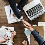 Potrebujete pomoč pri odpiranju podjetja na Hrvaškem?