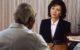 Individualna psihoterapija za izboljšanje kakovosti življenja