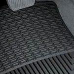 Gumi tepihi v spletni prodajalni