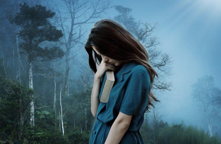 Vzroki in simptomi mejne osebnostne motnje